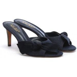Lauren Ralph Lauren Genevie Dress Sandals